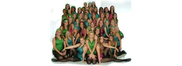 Pro Am Dance Studio Pompano Beach Fl