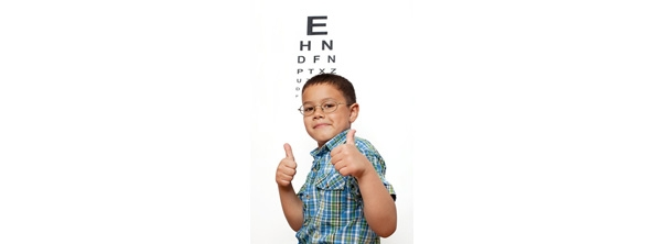 Fairfield Oh Business Directory Optometrist Wing Eyecare