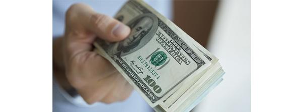 Payday loan help in utah image 1