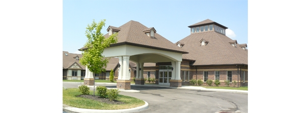 Fairfield Oh Nursing Home Business Directory