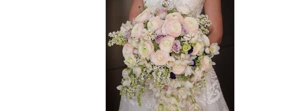 South Bend In Business Directory Florist Blossom Floral Design Llc