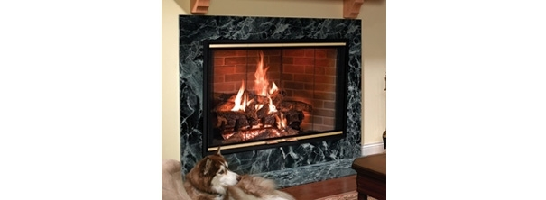 Chantilly Va Business Directory Chimney Services Top