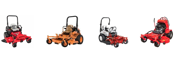 ANNAPOLIS MD Business Directory Lawn Equipment Annapolis Lawn